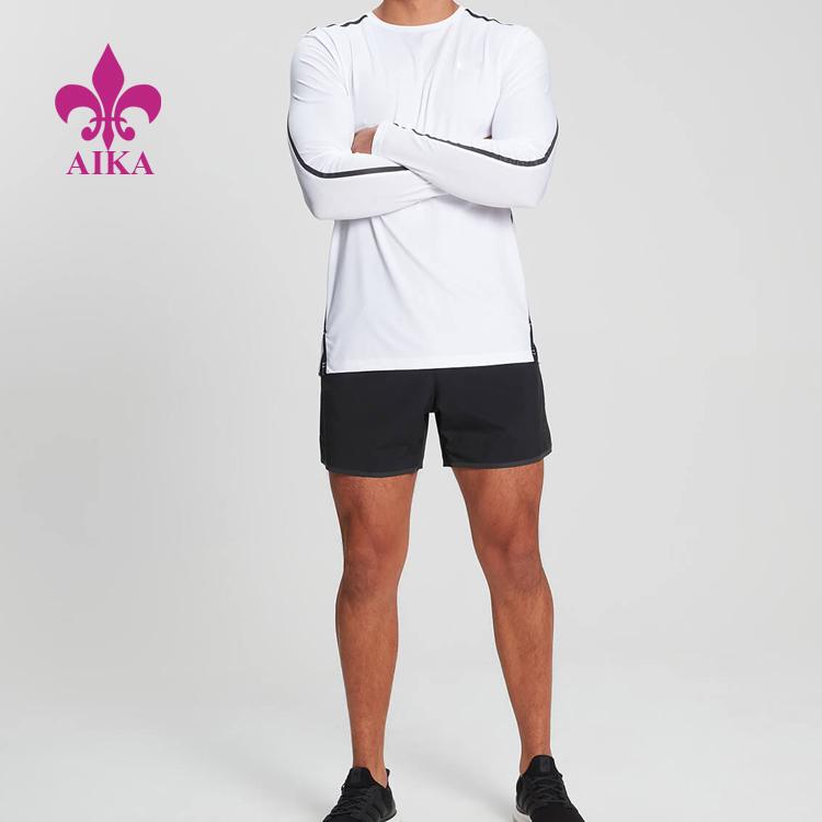 https://www.aikasportswear.com/oem-t-shirt/