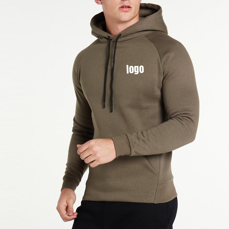 https://www.aikasportswear.com/high-quality-oem-wholesale-custom-logo-muscle-slim-fit-workout-gym-blank-hoodies-for-men-fitness-wear-product/
