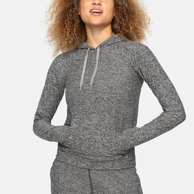 https://www.aikasportswear.com/best-selling-wholesale-lightweight-quick-dry-polyester-fabric-blank-hoodies-for-women-gym-wear-product/