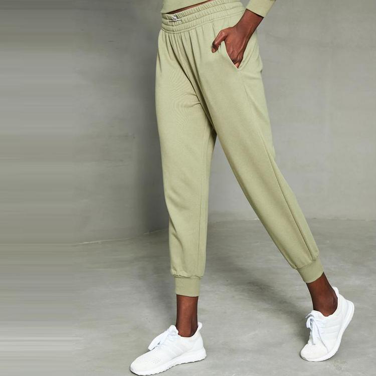 https://www.aikasportswear.com/custom-slim-fit-cotton-polyester-athletic-gym-wear-fitness-drawstring-waist-women-jogger-sweat-pants-with-pocket-product/