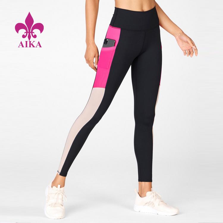 https://www.aikasportswear.com/hot-selling-fashion-ladies-yoga-pants-customized-color-block-gym-wear-leggings-for-women-product/