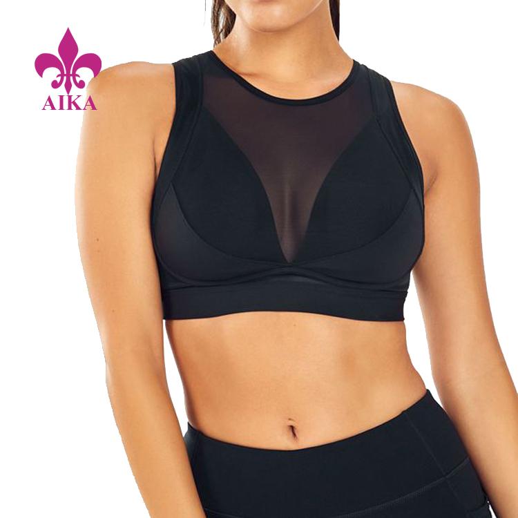 https://www.aikasportswear.com/sexy-mesh-design-push-up-ladies-gym-wear-custom-sports-bra-for-women-product/